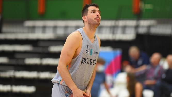 Phoenix Brussels begint met nieuwe ploeg aan eerste BNXT-League