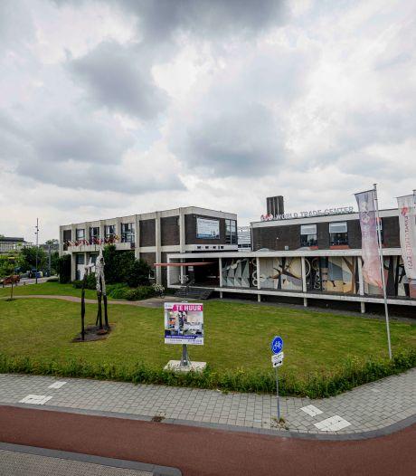 De ambities van Hengelo zijn mooi, maar nog een hotel erbij is misschien overdreven