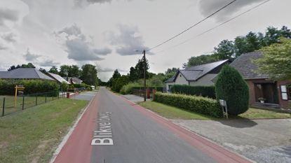 Acht straten op Termolen gaan op de schop