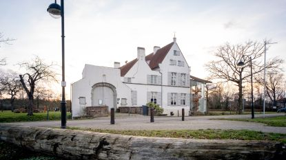 Hof van Riemen heeft met Huis Van Dijck nieuwe concessiehouder