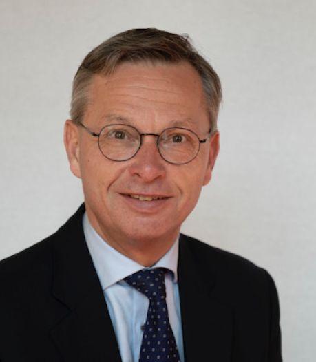 Snel duidelijkheid over vierde Brabantse coalitiepartij