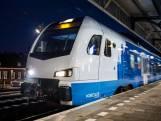 Provincie wil dat iedere 15 minuten een intercity tussen Enschede en Zwolle rijdt