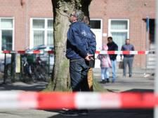 Lees terug | 161 besmettingen in Den Haag, politie jaagt op groepen met drone en boetes voor feestjes