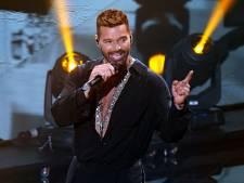 """Ricky Martin traumatisé par une interview sur son homosexualité: """"Je me suis senti utilisé"""""""