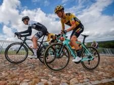 Tolhoek gaat zijn geluk beproeven bij Trek-Segafredo: 'Het is tijd om meer voor mijn eigen kans te gaan'