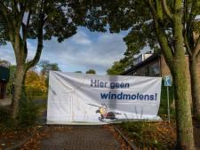 Betuwewind komt met nieuw plan: één windturbine bij Zetten minder, maar een zonnepark er voor terug