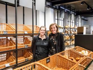 """Koffiehuis maakt plaats voor bakkerswinkel: """"Maar we blijven wel takeaway-koffies aanbieden"""""""