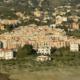 Droom je van wat warmer weer? Voor 1 euro koop je een huis in Italië