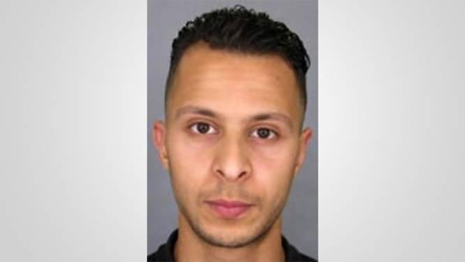 Foto uit gevangenis toont vermoeide Abdeslam