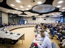 Dijksma over vliegroutes Lelystad: Geen oplossing gevonden voor Teuge
