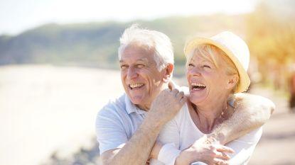 Het debat: moet de pensioenleeftijd nog verder omhoog? Dit is jullie mening