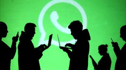 Opgepast! Politie meldt sterke toename WhatsApp-fraude in Nederland