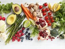 Kromhouthal wordt drive-in voor plantaardig eten