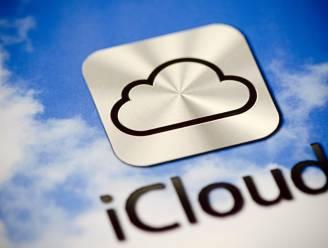 iCloud kampt met wereldwijde storing