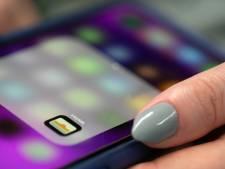 Pinnen met je telefoon: zo zit dat bij alle Nederlandse banken