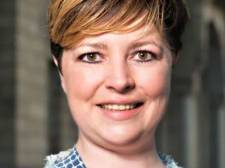Ook onderzoek naar lekken CDA'er Christine Eskes