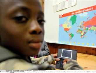 56% van de kinderen in Antwerpen van allochtone afkomst