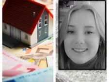 Gemist? Gekte op Twentse huizenmarkt & zoons nog vast, maar vader vrij in moordzaak Lotte (14)