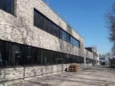 Strabrecht, Stedelijk en Internationale School onder één bestuur