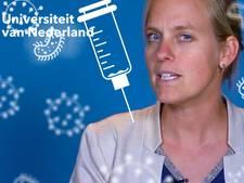 Wat zijn vaccinaties precies en hoe werken ze?
