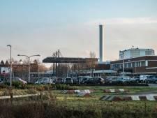 Specialisten ziekenhuis SKB willen verder zonder Slingeland