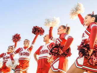 Meisje (14) met syndroom van Down weggelaten uit groepsfoto met cheerleaders in schooljaarboek