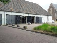 Cultureel Breda nog op slot, maar wél een expositie in de Stadsgalerij, hoe kan dat?