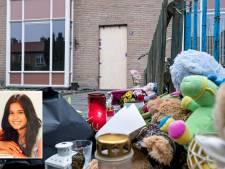 Halfzus van Lindsey krijgt ook in hoger beroep zeven jaar cel en tbs voor dodelijke brand