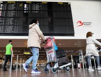 Brussels Airlines vliegt na meer dan een jaar weer naar Verenigde Staten