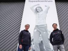 Olympische zeilers gaan ondanks code oranje trainen in Zuid-Europa: 'In coronatijd zijn er weinig sporten veiliger dan zeilen'