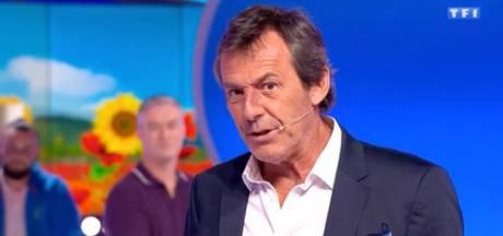 """Jean-Luc Reichmann s'excuse suite à une séquence qui a choqué les téléspectateurs des """"12 coups de midi"""""""
