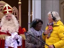 Hulde voor bedenkers intocht Sinterklaas: 'Zo creatief bedacht'