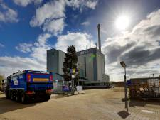 Omwonenden asfaltcentrale Eindhoven langer in onzekerheid over uitstoot benzeen