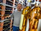 """""""Vraag raad aan je plaatselijke wijnboer"""": sommelier Pieter Verheyde geeft wijntips voor eindejaar"""