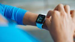 De beste smartwatches om in 2020 fit mee te worden