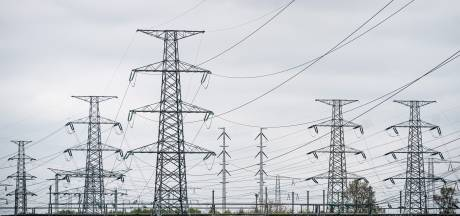 GroenLinks en VVD Bergen op Zoom in debat over kernenergie