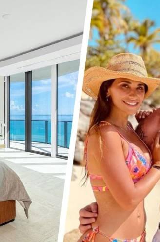 Messi's topzomer: genieten van zijn 6 miljoen euro dure luxeloft in Miami of op Dominicaanse, volgende week Barça?