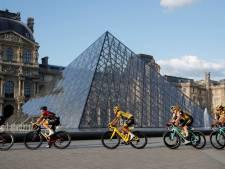 Tour de France denkt niet aan uitstel: 'Dan maar zonder publiek'
