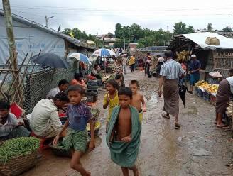 Amerikaanse rechter dwingt Facebook anti-Rohingyaberichten vrij te geven