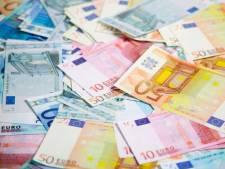 Voici ce que gagnent les Belges en moyenne