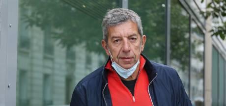 """Michel Cymes affirme en avoir """"pris plein la gueule sans comprendre pourquoi"""" suite à ses propos sur le coronavirus"""