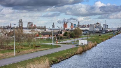 """Ook Voka bezorgd over toestand kanaal Roeselare-Leie: """"Helft van scheepvaart dreigt verloren te gaan"""""""
