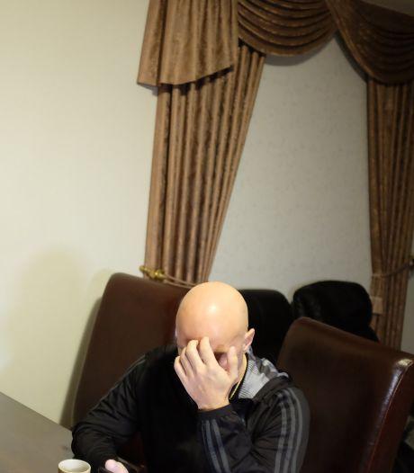 Uitspraak rechter: dood Ivana was een ongeluk