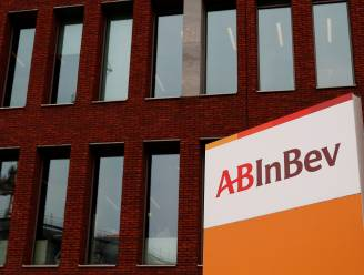 AB InBev investeert ruim 130 miljoen euro in twee Britse brouwerijen