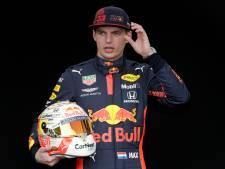 GP van Australië afgelast na besmetting bij McLaren