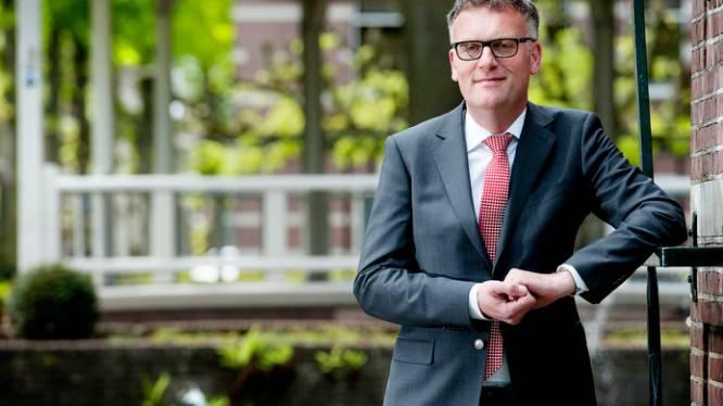 Burgemeester Oisterwijk legt gebiedsverbod op aan 7 jonge azc-bewoners