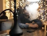Tilburg voert 'waterpijp-vergunning' in: 'Meer grip op shishalounges en beperken gezondheidsrisico's'