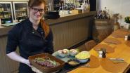 De Schranshoeve wint VLAM-wedstrijd met steak met streken