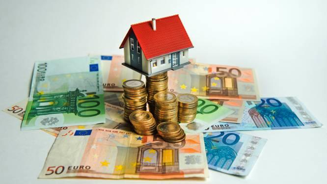 Hypotheekomzet in Nederland naar record dankzij oversluiters