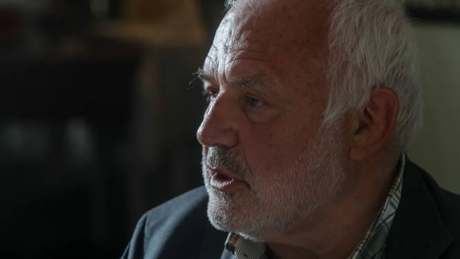 """Jean-Marie Dedecker blijft strijden voor paasvakantie mét horeca aan zee: """"In Middelkerke zullen we terrassen opstellen. Dan mogen politici komen kijken dat het veilig kan"""""""